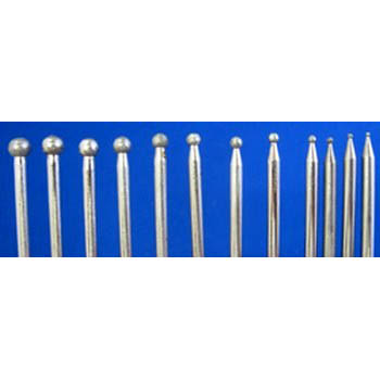 Dental Burs Diamond Burs